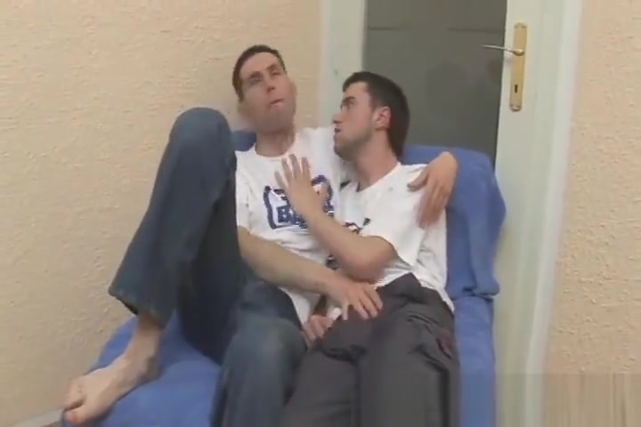Sexy Gay Men Hardcore Anal Fucking And Creamy Cum Load Insid When to know to end a relationship
