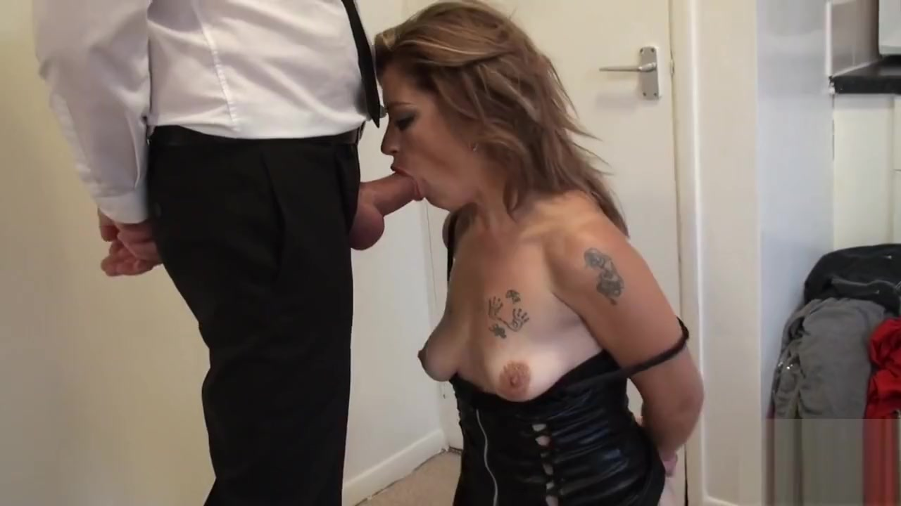 Mature english whore spanked and hardfucked Tight babe gets pounded by fraud driver