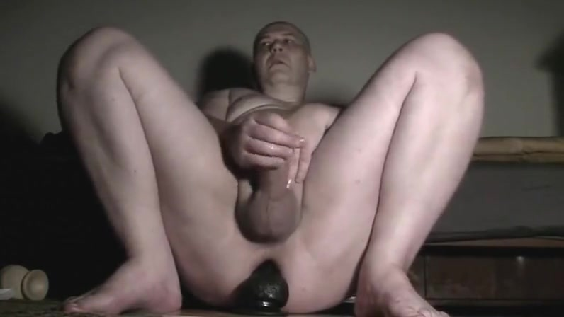 Amazing xxx clip homo Sex Toy wild unique Hairy women amateur