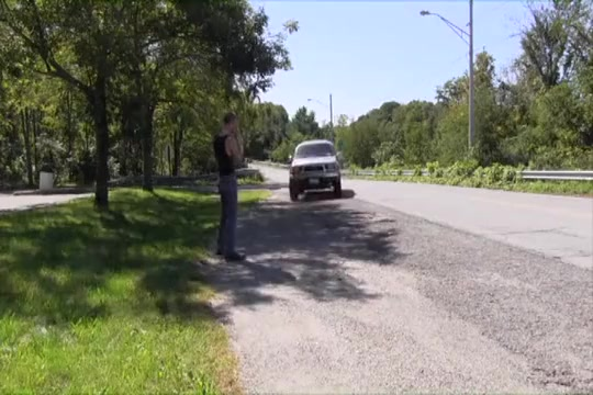 Park Ride Slut Sex in Panevezys