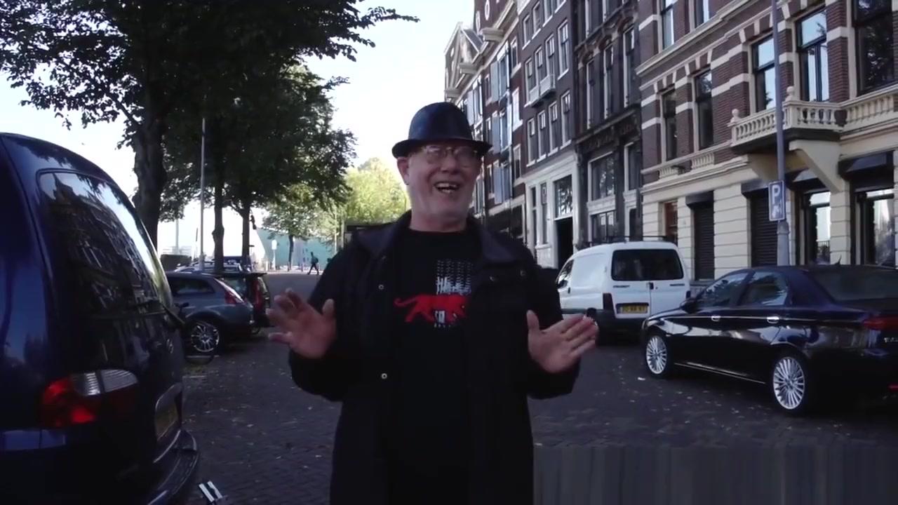 Amsterdam hooker jizzed Girl nude in Biak