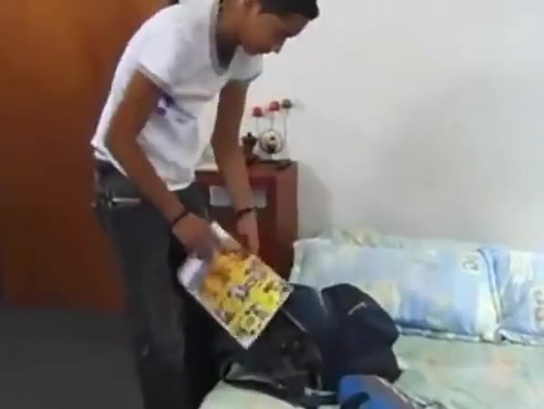 young TWINK sex ARAB ass DEEP fucked CREAMY face Evolution mail windows