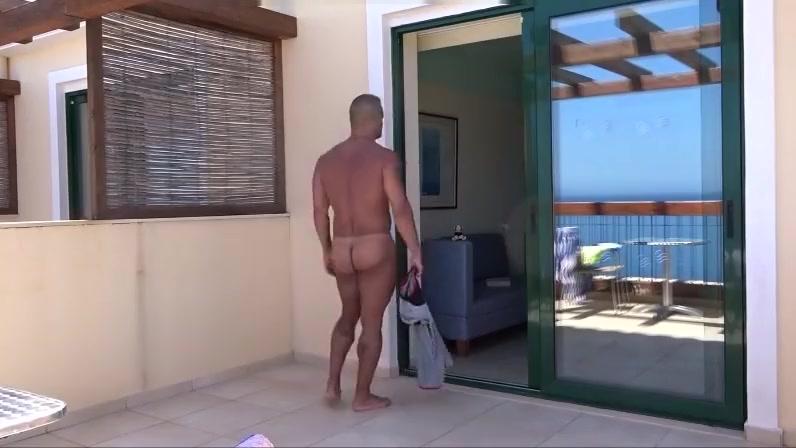 Spandex Sex - Silver Spandex Hike black porn tube videos