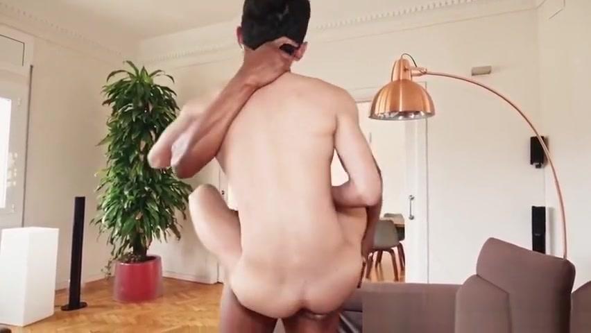 RyHeim Fucks Joaquin Bald and shaved women