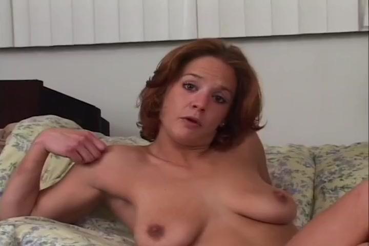Sexy Gabriella Banks Loves Black Cock history silicone breast implants