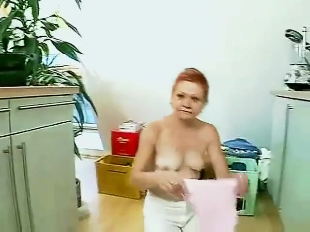 Mature Ladies - Leta - House Cleaner Service - EroProfile free kim possiable porn