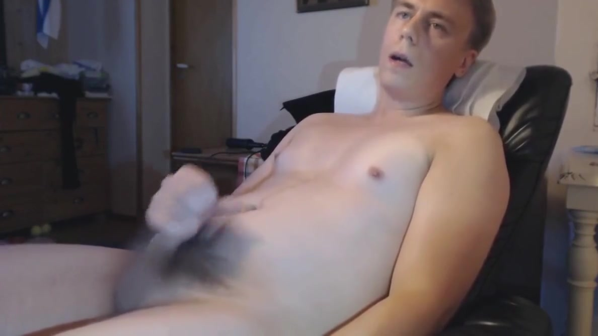Danish Boy - Horny guy masturbates, moans and cums in an free japan anal squirt matures fuck japanese milf sex videos