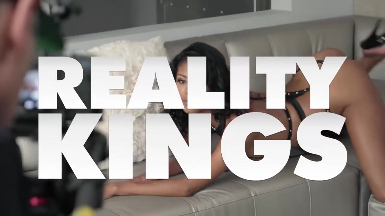 Reality Kings - Round and Brown - Tori Montana Van Wylde - The Private Room elakiri free download xxx hindi adult movie link