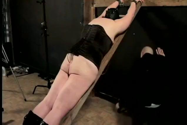 BM Cow - Cow Bell Beating (300514) Bikini big tits porn