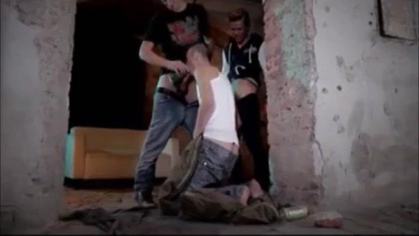Amazing porn movie homo Anal newest , watch it anal get anal sons women