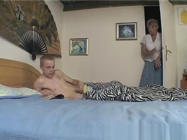 download (1) Nude beach porn movies