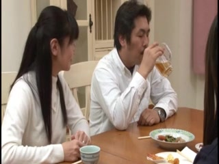 Tribulations of juvenile lesbos two Japanese mom facesitting