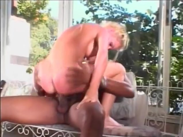 2 Hot White Chicks on a Black Dick busty mature milf gives great handjob images best porno 2