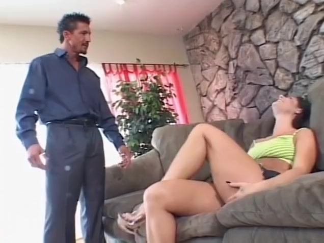 Mature Ariana Jolle With A Tight Pussy FucksTommy Gunns Hard Cock russian boys nude