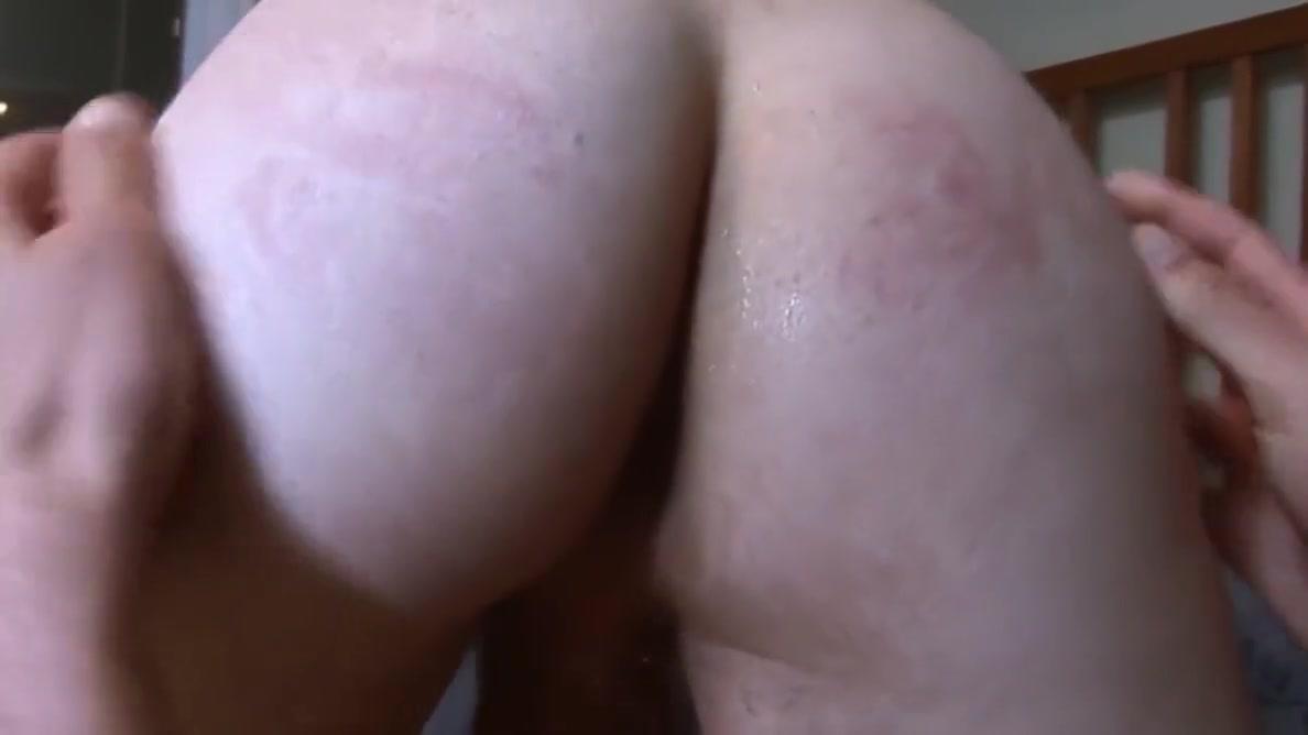 Gay Porn ( New Venyveras ) scene 26 stuff that kick much ass