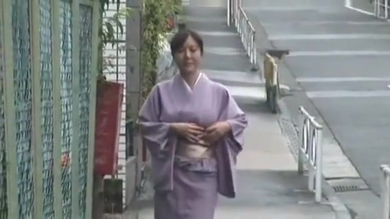 Kimono mature f race car toys clipart finders