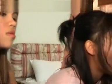 Nu Lak facial malayali girls full sex pichers