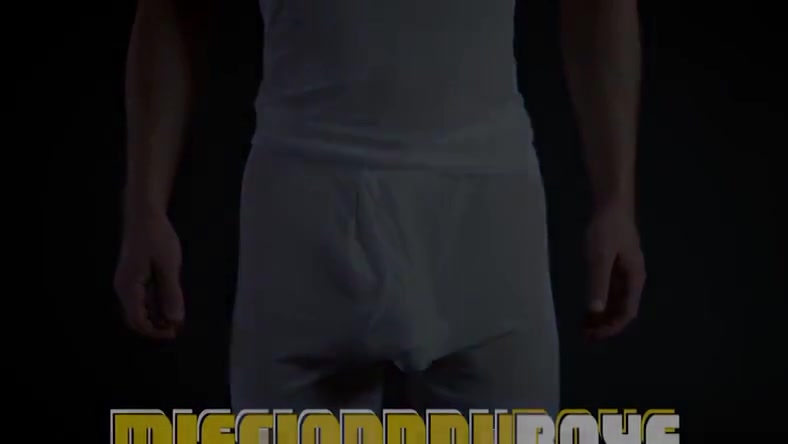 MissionaryBoyz - Furry Priest Punishes A Boy?s Asshole With His Thick Cock Tits ass n pussy