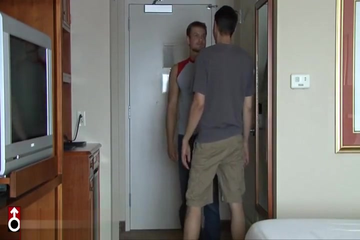 Drake Rock & Trent Diesel nubilefilms arwen gold doll handjob softcore porn pics