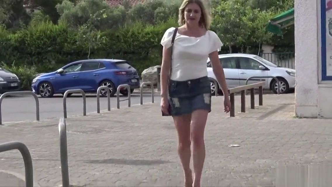 Hottest sex scene Blowjob check , its amazing asian chub free video
