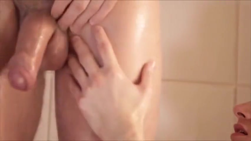 Twinks In Shower Fuck Bareback Kale benefits and side effects