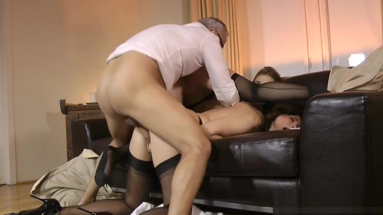 Teen gets old mans spunk Porno Movies Hd Free