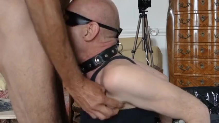 100. Handsome stepfather in Paris Sex Video Sex Video Sex