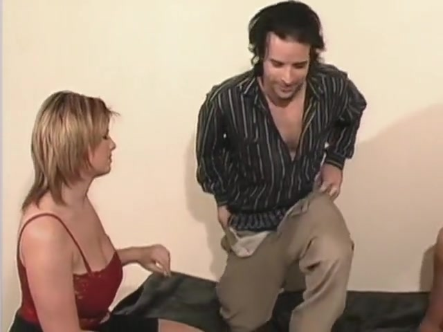 Sexy sister gets rough DP banging with her step brothers Hookup a player advice meaning adjectives