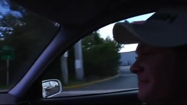Hot Brunette Sucks Cock, Takes It Up The Ass kansas srs adult hotline