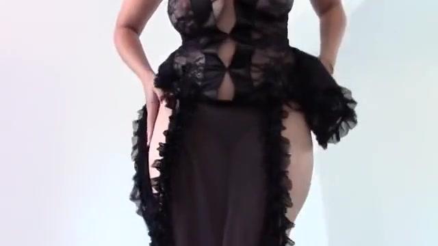 Crazy sex clip Pissing best unique buscador sexo gratis mexico