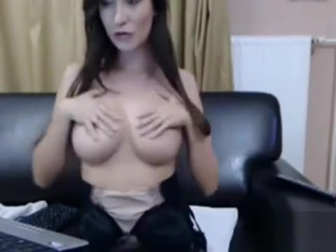 Sweet Looking Girl With Hot Ass Strips And Plays With Self anna nicole smith blog porn picture videos
