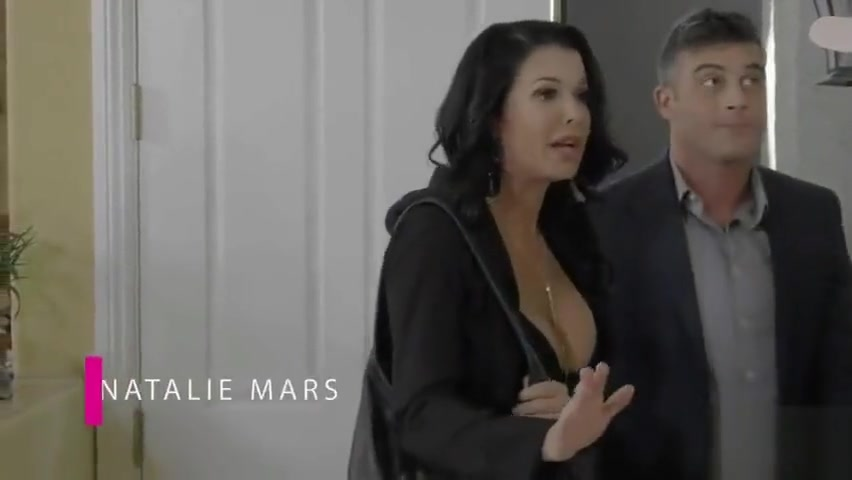 TA-Lance Hart-Natalie Mars-Veronica Avluv videos pornograficos de putas