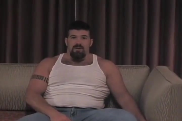 Who needs a MILF when you have a DILF the pretty reckless no sex in ussr