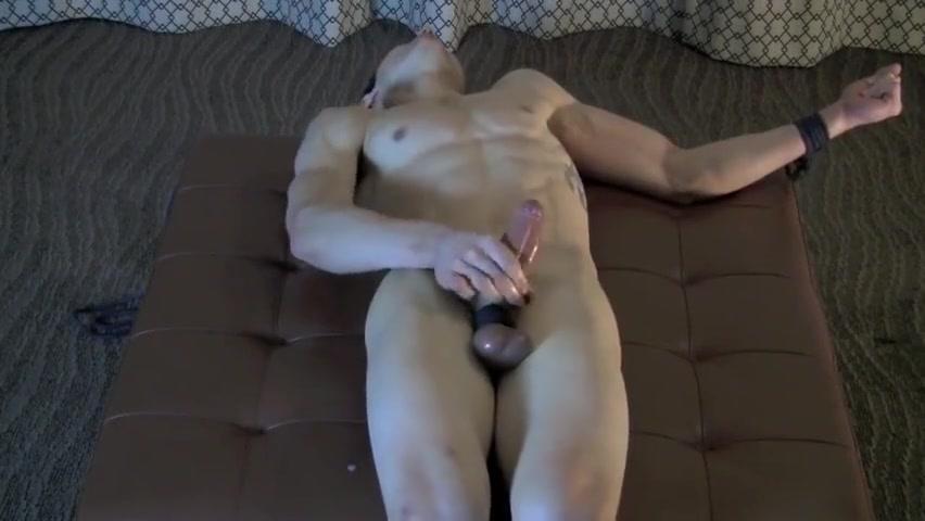 Excellent porn video gay Amateur unbelievable Age of an adult