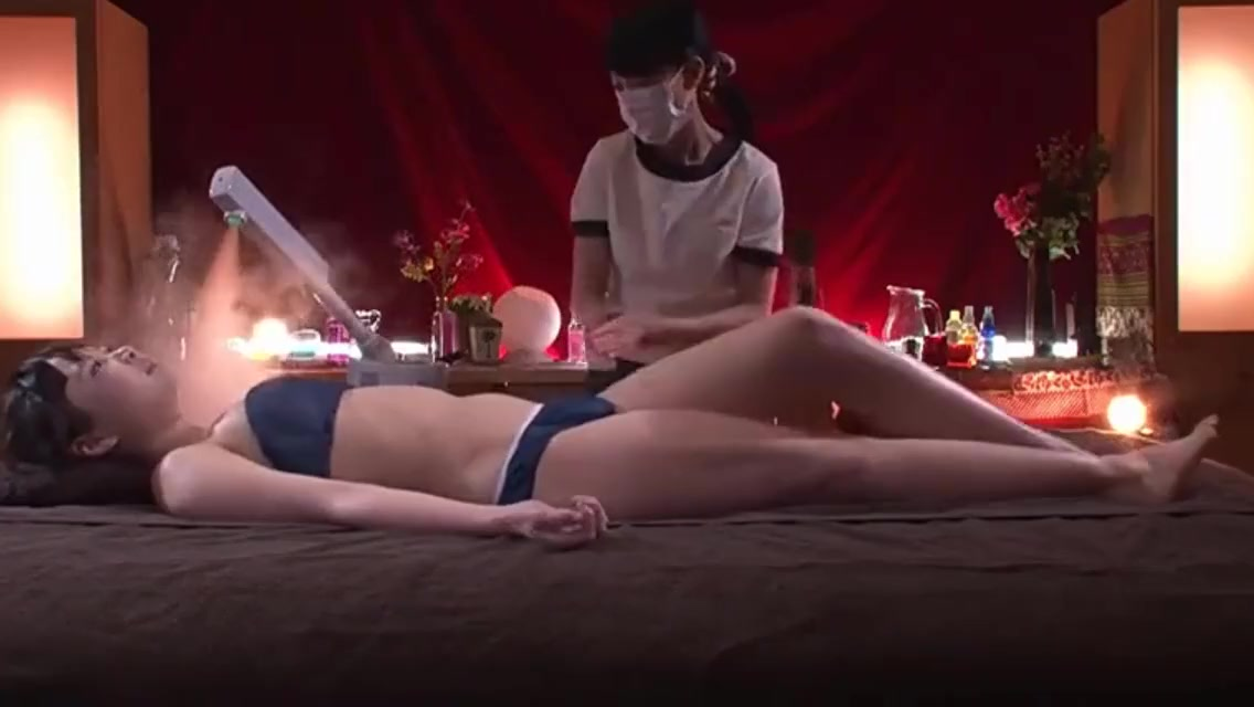 Sexual massage for happy girls free anal felching videos