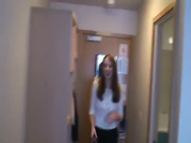 British slut rose gives a blowjob in a hotel room Date ideas pittsburgh pa