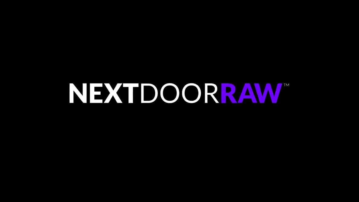 NextDoorRaw Lance Ford punished by Officer Dean guys showering after gym