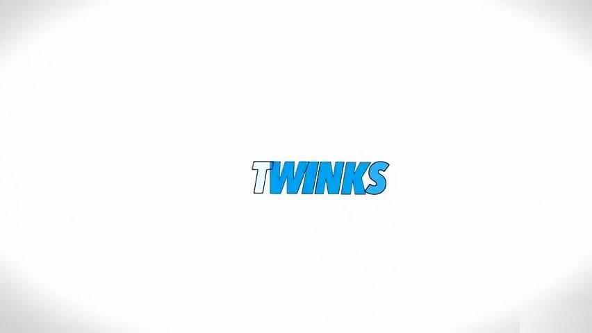 Wrestler Jimmy Roman bangs twink In underwear For the love our milf friends