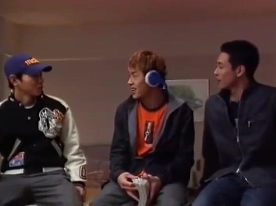 3 Asians Retro erotica ww9