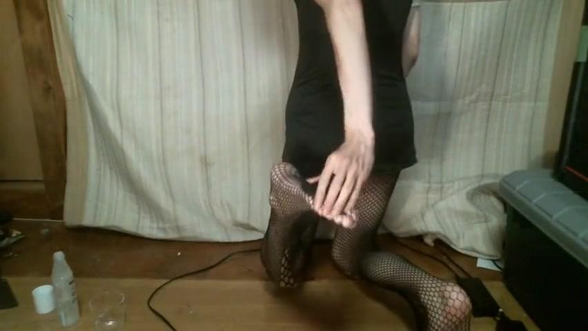 Rirura 17 beurette streaming porn watch and download beurette vids 1