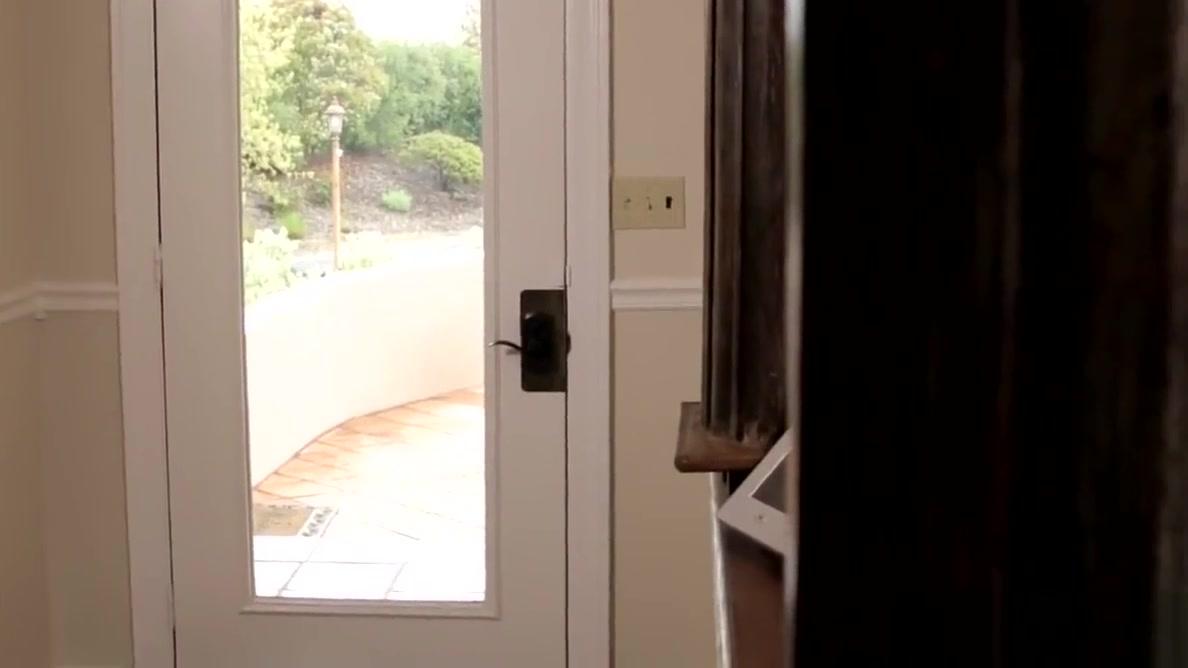NextDoorBuddies The Gay Boy Next Door Sensual distress bondage scenes