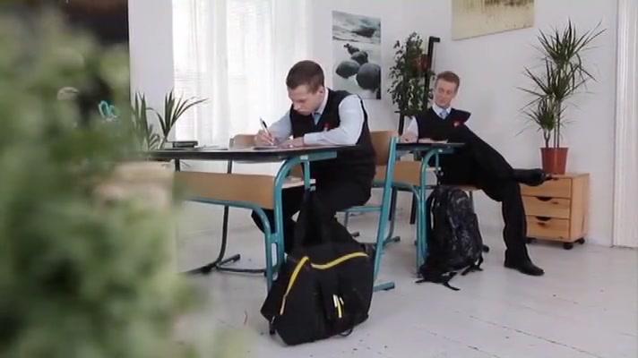 A7u - Raw School Scandal Part 1 - Hd pool table sex videos