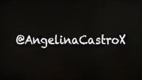 Angelina Castro St Patricks Day 3way Fuck Fest HD Porn ac es