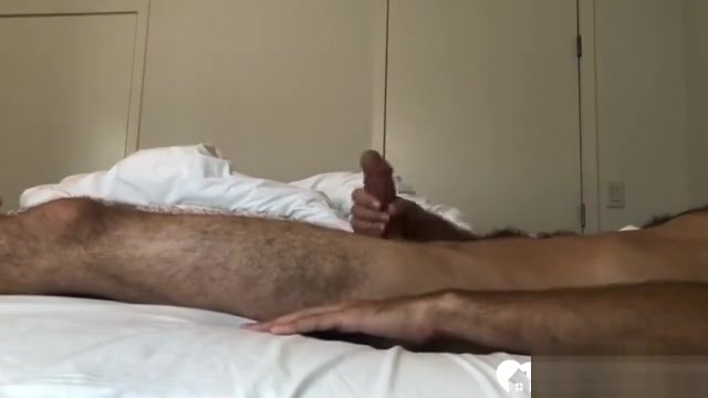 Neighbor surprised me with a blowjob malayalam hot sex videos