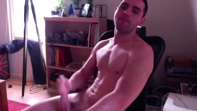 Gay Porn ( New Venyveras ) Amateur Compilation scene 23 older women over 50 in bikinis