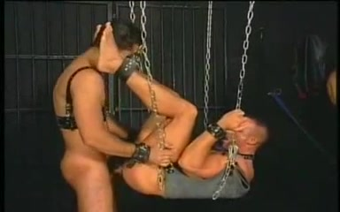 Group porn gay in darkroom for leather part 2 adult does have many tooth