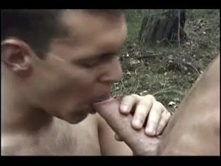 SoldiEasEur6 Lisa Ann Solo Masturbation