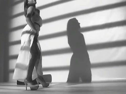 viktoria benkova bulgarian model stunning striptease Full husband length plot porn wife