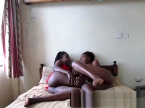 Ebony lesbian couple pussy eating in the bedroom vintage videos tube felicia retro porn 1