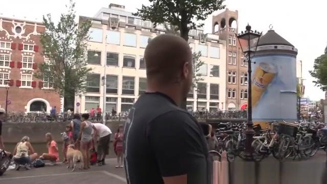 Dutch prostitute gets cum Cmnm Gay Tube